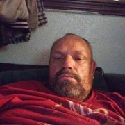 Gary Heidleberg, 50, г.Даллас