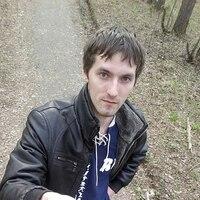 Алексей, 30 лет, Рак, Екатеринбург