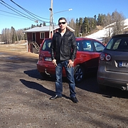 Сергей, 53, г.Вааса