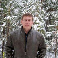 Сергей, 45 лет, Стрелец, Тюмень