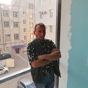 АЛЕКСАНДР, 46, г.Воронеж