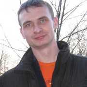 Игорь, 31, г.Нижний Новгород