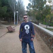 ando xajoyan, 32, г.Gavarr