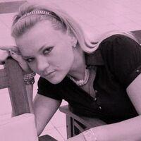 Svetlana GS, 39 лет, Рак, Николаев