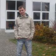 kolya, 32, г.Torgelow