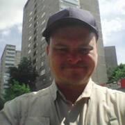 Sergey, 47, г.Королев