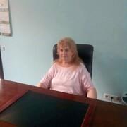 Анна, 110, г.Днепр
