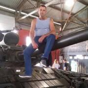 Евгений, 52, г.Липецк