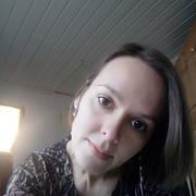 Татьяна, 35, г.Мерефа