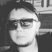 Николай, 26, г.Караганда