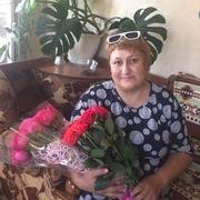Оксана, 42, г.Ангарск