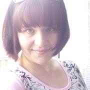 Наталья, 35, г.Узловая