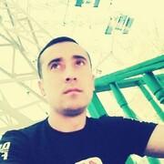 umid saidov, 33, г.Фергана