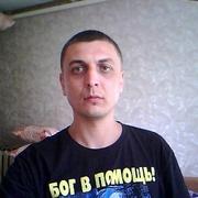 Павел, 35, г.Хороль
