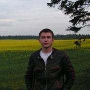 игорь, 35