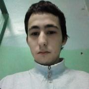 Валерий, 21, г.Казань