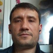 Vasiliy Avramidi, 38, г.Балашов