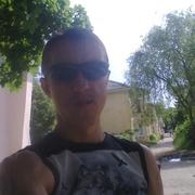 сергей, 30, г.Унеча