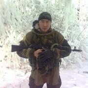 геннадий, 34, г.Элиста