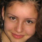 Маринка, 27