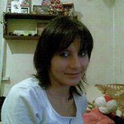 Анастасия, 27