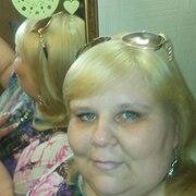 Ирина, 27, г.Ярославль