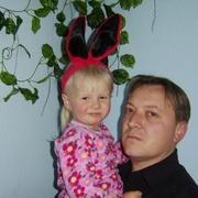 Sergej, 44, г.Ulmen