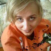 Маришка, 42