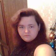 наталия, 38