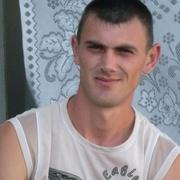 павел, 33, г.Таловая
