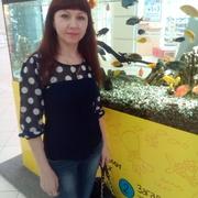 Лилия, 36, г.Тольятти