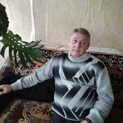 Альфред, 52, г.Гродно