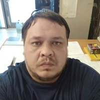 Андрей, 39 лет, Овен, Санкт-Петербург