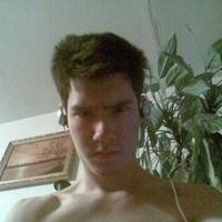 Искандер, 31 год, Овен, Москва