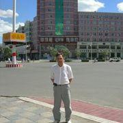 Леонид, 56
