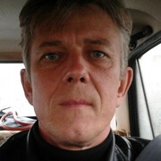 Иван, 48, г.Фергана