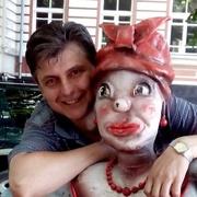Дмитрий, 50, г.Хмельницкий
