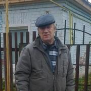 Алексей, 67, г.Гаврилов Ям