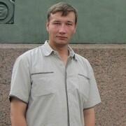миша, 35, г.Уват