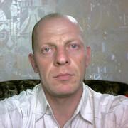 Сергей, 51, г.Унеча