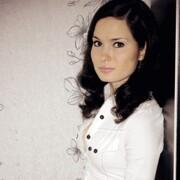 Ирина, 28, г.Давид-Городок
