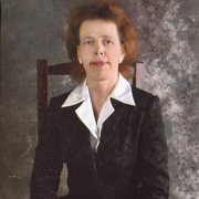Liliya, 48, г.Пермь