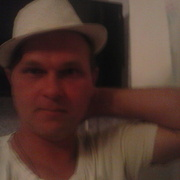 Евгений, 38, г.Сент-Джонс
