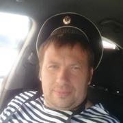 Евгений, 30, г.Сургут