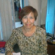 Замира, 50