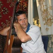 Петр  Леонидович, 62, г.Жигалово