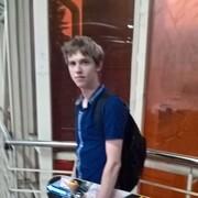 Дима, 18, г.Кисловодск