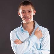 Айрат, 27, г.Казань