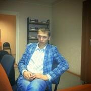 Валера, 26, г.Сковородино