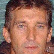 vasilij, 53, г.Tomra